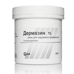 Dacia Plant Dermogent 50ml - Pravalia Mofturi