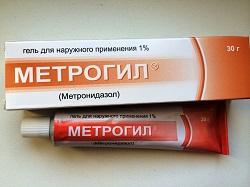 metrogil e pene)